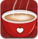 卡布奇诺艺术咖啡