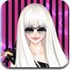 Lady Gaga演唱会