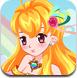 仙境童话公主