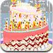 2013新年蛋糕