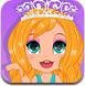 小公主的皇冠