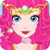 魔法仙女的新发型