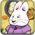 兔兔兄妹的新装