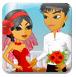 墨西哥婚礼
