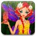 魔法精灵公主