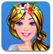 芭比公主在夏威夷