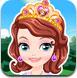 索菲亚公主的皇冠设计